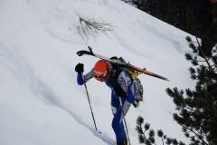 skialprace-ahrntal-individual-401