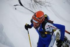 skialprace-ahrntal-individual-408