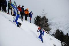 skialprace-ahrntal-individual-415