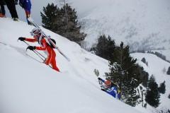 skialprace-ahrntal-individual-417