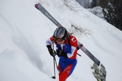 skialprace-ahrntal-individual-419
