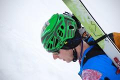 skialprace-ahrntal-individual-422