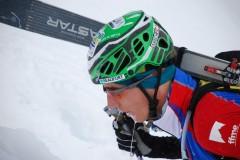 skialprace-ahrntal-individual-425