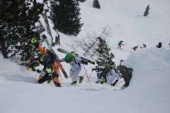 skialprace-ahrntal-individual-433