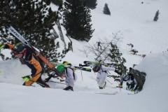 skialprace-ahrntal-individual-434