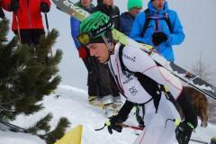 skialprace-ahrntal-individual-437