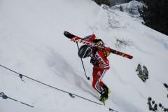 skialprace-ahrntal-individual-441