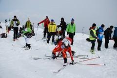 skialprace-ahrntal-individual-452