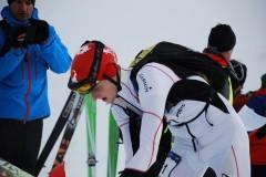 skialprace-ahrntal-individual-454