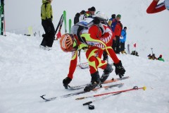skialprace-ahrntal-individual-461