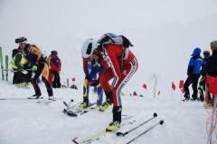 skialprace-ahrntal-individual-465