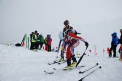 skialprace-ahrntal-individual-466