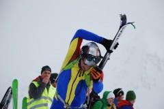 skialprace-ahrntal-individual-469