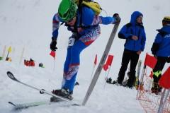 skialprace-ahrntal-individual-470