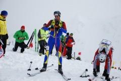 skialprace-ahrntal-individual-473