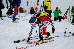 skialprace-ahrntal-individual-474