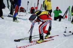 skialprace-ahrntal-individual-475