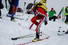 skialprace-ahrntal-individual-476