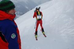 skialprace-ahrntal-individual-478
