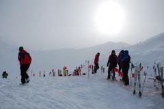 skialprace-ahrntal-individual-480