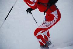 skialprace-ahrntal-individual-482