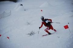 skialprace-ahrntal-individual-484