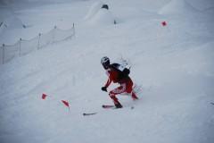 skialprace-ahrntal-individual-485
