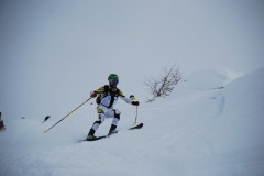 skialprace-ahrntal-individual-486