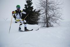 skialprace-ahrntal-individual-488