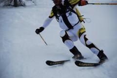 skialprace-ahrntal-individual-489