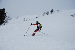 skialprace-ahrntal-individual-491