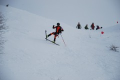 skialprace-ahrntal-individual-493