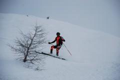 skialprace-ahrntal-individual-494