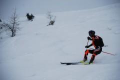skialprace-ahrntal-individual-495
