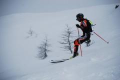 skialprace-ahrntal-individual-496