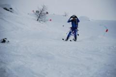 skialprace-ahrntal-individual-499