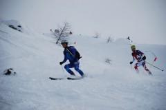 skialprace-ahrntal-individual-500