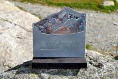 Tauerncross2018-004