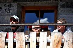 Tauerncross2018-320