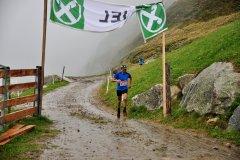 tauerncross-2019-035