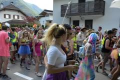 Winklparade-2017-076