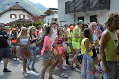 Winklparade-2017-136