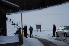 toullauf2011-063