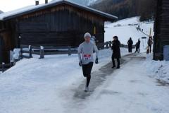 toullauf2011-114