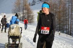 toullauf2011-159
