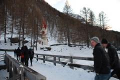 toullauf2011-213