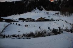 toullauf2011-216