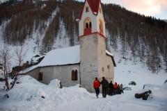 toullauf2011-218