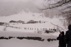 Toul-2012-012