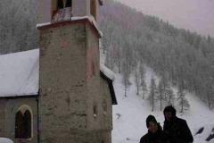 Toul-2012-025